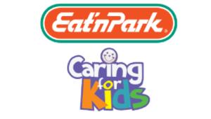 Caring for Kids - Wheeling