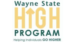 HIGH Program
