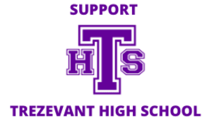 Trezevant High School Fund