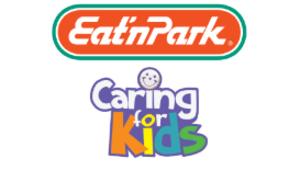 Caring for Kids - Clarksburg