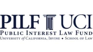 Public Interest Law Fund (PILF) 2020