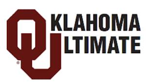 OU Ultimate Frisbee 2019