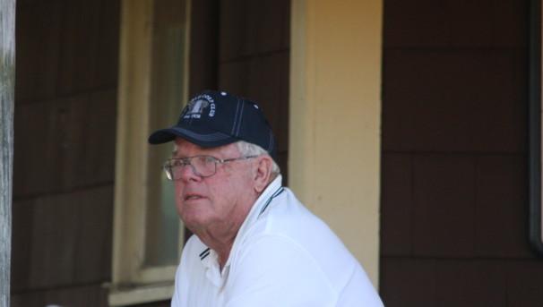 Vassalotti Golf Endowment - Honoring former Head Coach Vassalotti Image