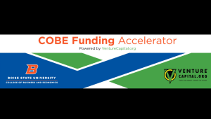 COBE Funding Accelerator