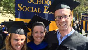 Priel Schmalbach Memorial Scholarship Fund