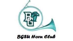 Send Horn Club to the 50th International Horn Symposium
