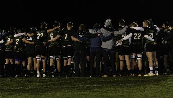 CSU Men's Rugby Player Welfare Image