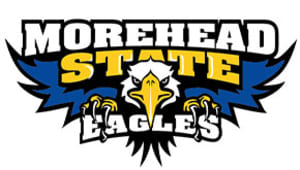 Support Morehead State Softball