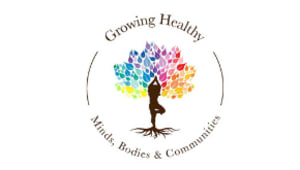 Growing Healthy Minds, Bodies, and Communities (GHMBC)