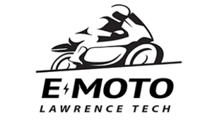 Support the NEW Electric Motorcycle Racing Team
