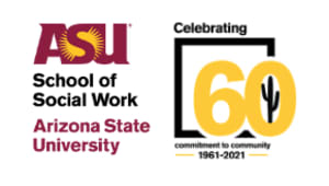School of Social Work 60th Anniversary Campaign