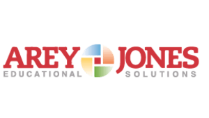 Arey Jones Educational Solutions/Scarpella Family