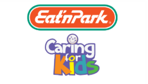 Caring for Kids - St. Clairsville (Ohio)