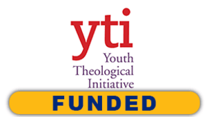 YTI: Change starts with YOUth