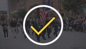 Help Recognize Hawkeye Veterans!