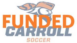 """ALL IN"" Carroll University Women's Soccer Fundraiser"