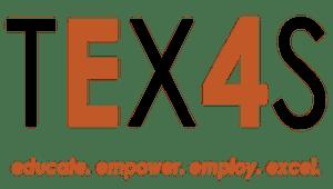 E4Texas