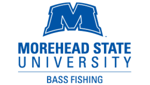 Support the MSU Bass Fishing Team!