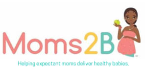 Moms2B: Help Celebrate our 10th Birthday