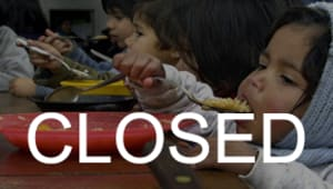 Reducing Child Labor - Buenos Aires