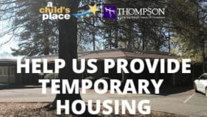 Short Term Housing