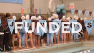 2018 NESCAC Swim/Dive Championship Fundraiser
