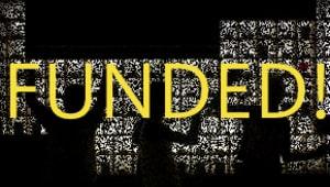 SPICE Scholarship Fund