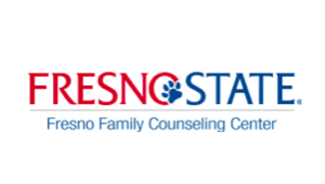Support Our Future Counselors!