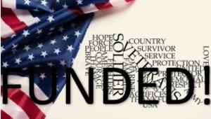 Veteran's Fundraiser