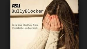 BullyBlocker: Keep Safe from Cyberbullies