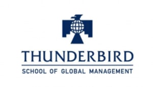 Thunderbird Emerging Markets Laboratory