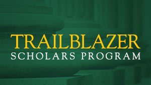 Trailblazer Scholars Program