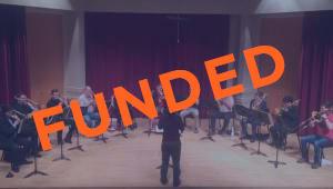 International Trombone Festival 2017