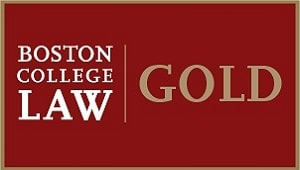 BC Law GOLD Challenge