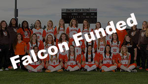 Provide New Travel Gear for BGSU Softball