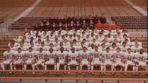 Class of 1983