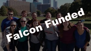 Help the Honors Learning Community Grow!