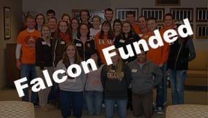 Philanthropy 5K: Alumni Laureate Scholarship