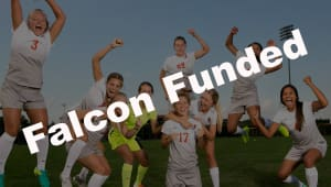 Support BGSU Women's Soccer Hawaii Trip