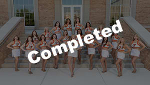 Support BGSU Dance Team's Trip to Nationals