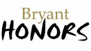 Honors Program 2018