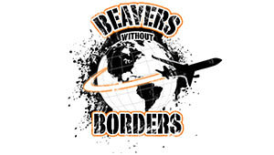 Beavers Without Borders 2018 to Guatemala & the DR