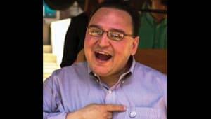 Oscar Montemayor Educational Opportunities Scholarship