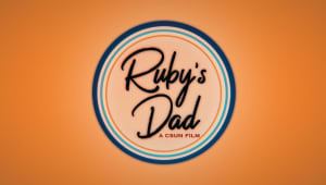 Ruby's Dad