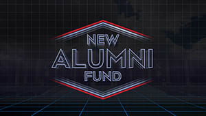 New Alumni Fund