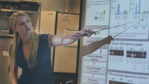 Virtual Scientific Research