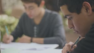 Titan Scholarship Fund