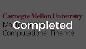 MSCF Program Fund
