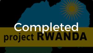 Project Rwanda 2020: Evolving for the Future