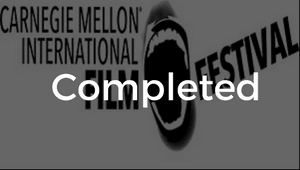 Carnegie Mellon International Film Festival 2018